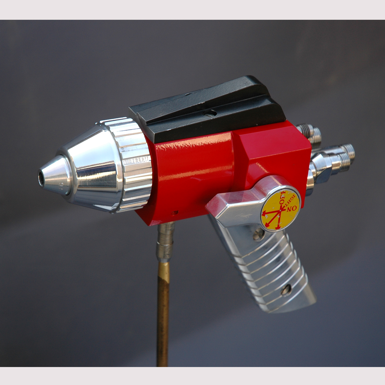 VJ- 2600