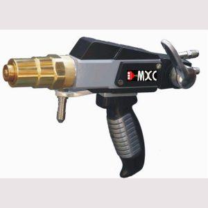 Powder Flame Spray 6PM-II
