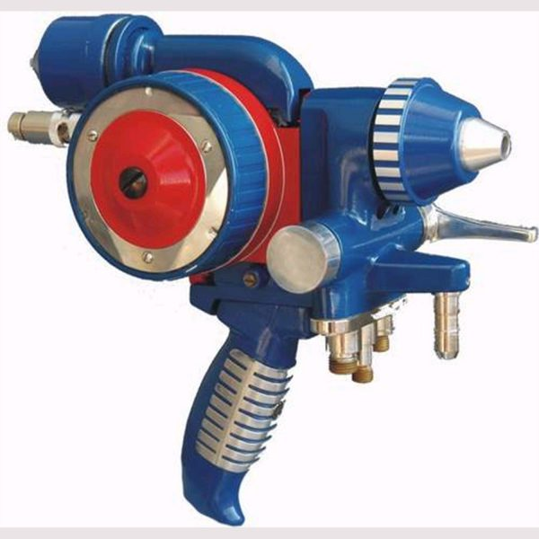 Wire Flame Jet 11 M